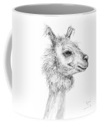 Ryan Coffee Mug