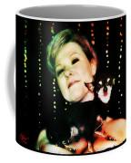Ryli And Chi-chi 2 Coffee Mug