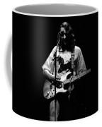 S#23 Coffee Mug