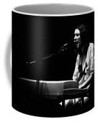 S#28 Coffee Mug