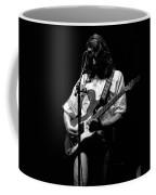 S#36 Coffee Mug