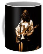 S#37 Enhanced In Amber Coffee Mug