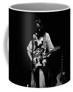 S#43 Coffee Mug
