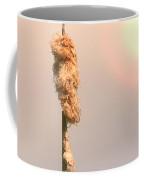 Sabattus Pond Impressions Coffee Mug