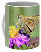 Sachem Skipper Coffee Mug