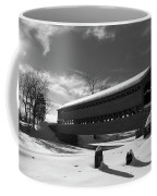 Sach's Covered Bridge Coffee Mug