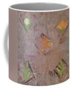 Sacred Aum Coffee Mug
