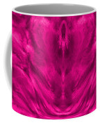Sacred Light - 1100 Coffee Mug