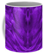 Sacred Light - 900 Coffee Mug