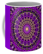 Sacred Paradise No. 1 Coffee Mug