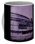 Sacred Spaces 3 Coffee Mug