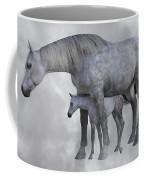 Safe Harbor  Coffee Mug