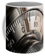 Safe Locksmith - Libertylocksmithphiladelphia.com Coffee Mug