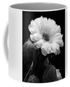Saguaro First Bloom Coffee Mug