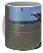 Sail Fam Reunion Coffee Mug