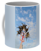 Sail Out Coffee Mug