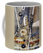 Sailing Anyone Coffee Mug