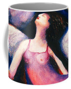 Saint Marcela Coffee Mug