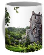 Saint Marys Church Coffee Mug