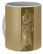 Saint Paul  Coffee Mug