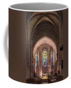 Saint Peter Of Montmartre Coffee Mug