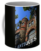 Salem Storefront 3882 Coffee Mug