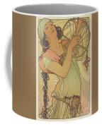 Salome, 1897 Coffee Mug