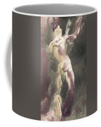 Salome's Dance Coffee Mug