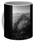 Salt Lake Walk  Coffee Mug