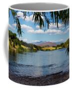Salt River Arizona Coffee Mug
