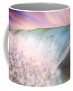 Salty Seduction Coffee Mug