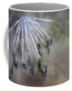 Salvation Coffee Mug
