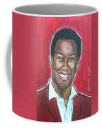 Sam Cooke Coffee Mug