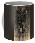 Same I Skogsbryn Coffee Mug