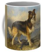 Sammie Coffee Mug