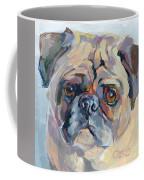 Sammy Sumner Coffee Mug