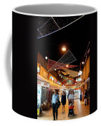 San Eugenio 2 Coffee Mug