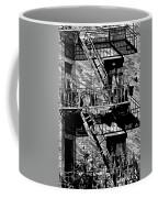 San Francisco Chinatown  Coffee Mug