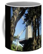San Francisco Windmills Coffee Mug