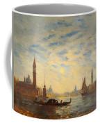 San Giorgio Coffee Mug