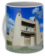 San Jose De Gracia Number 1 Coffee Mug