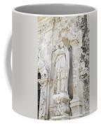 San Jose Madonna And Child Coffee Mug