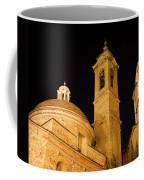 San Lorenzo Chruch Florence Italy Coffee Mug