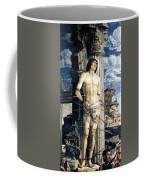 San Sebastian 1480 Coffee Mug