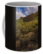 Sanctuary Cove V25 Coffee Mug