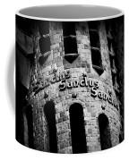 Sanctus Sanctus Sanctus Coffee Mug
