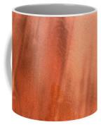 Sand Blend  Coffee Mug