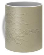 Sand Fire 5 Coffee Mug