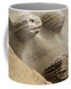 Sand Spirits Coffee Mug