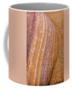 Sand Stone Coffee Mug